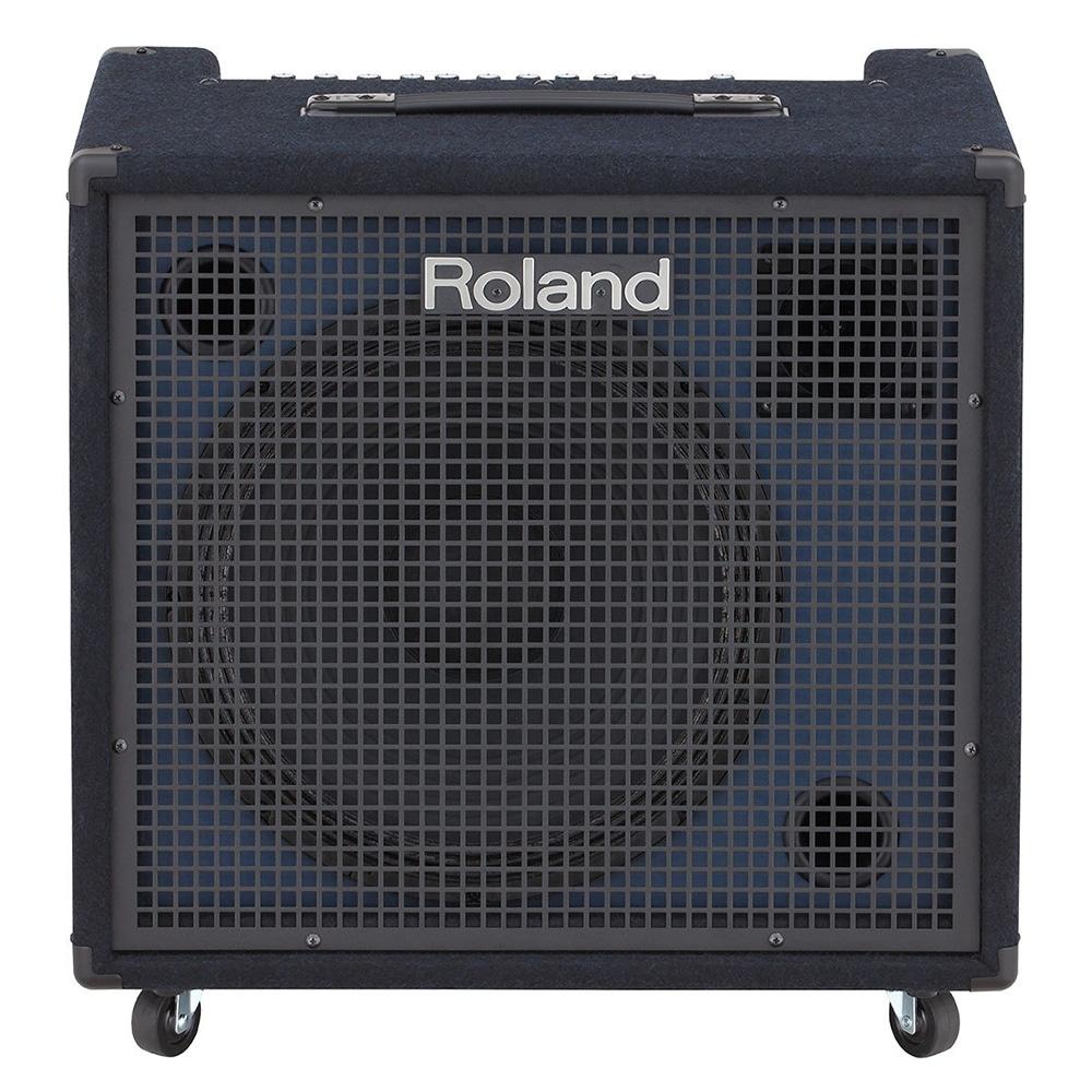 roland kc 500 keyboard combo 150 watts 1 x 15 horn dm audio ltd. Black Bedroom Furniture Sets. Home Design Ideas