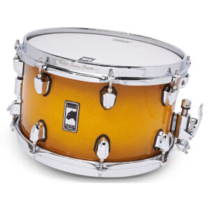 Snare drum - 12 x 7 Mapex Black Panther maple - natural